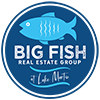 Lake Martin Real Estate for Sale on Lake Martin Mindy O'Brien Windy Carter REALTOR® Big Fish Lake Martin